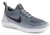 Nike Women's Free Run Distance 2 Running Shoe