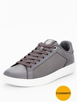 K-Swiss Clean Court T CMF