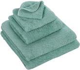 Habidecor Abyss & Super Pile Egyptian Cotton Towel - 302 - Face Towel