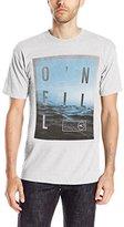 O'Neill Men's Horizon T-Shirt
