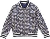 Dolce & Gabbana Jackets - Item 41708978