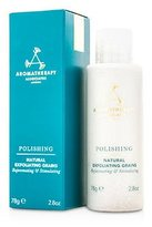 Aromatherapy Associates Natural Exfoliating Grains 2.8oz, 78g