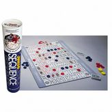 University Games Jumbo Sequence in a Tube Game