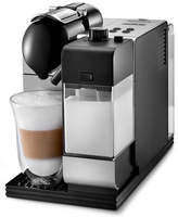 De'Longhi EN520 Nespresso Lattissima Plus Single Serve Espresso Maker