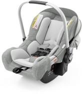 Stokke Infant Pipa(TM) By Nuna Car Seat & Base