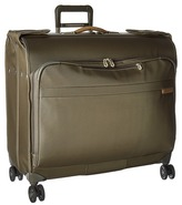 Briggs & Riley Baseline - Wardrobe Spinner Suiter Luggage
