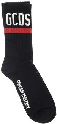 GCDS Socks Socks Men