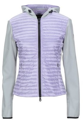 Refrigiwear Synthetic Down Jacket