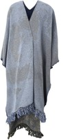 Golden Goose Deluxe Brand Capes & ponchos - Item 41718756
