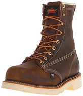 Thorogood 804-4379 Men's Safety Boots - Brown