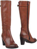 Alberto Fermani Boots - Item 11038273