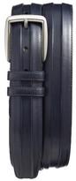 Mezlan Men's Palma Leather Belt