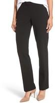 Halogen Women's Stovepipe Pants