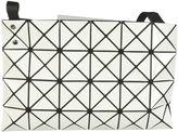 Bao Bao Issey Miyake Prism Crossbody Shoulder Bag