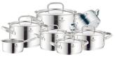 Gourmet Plus Cookware Set (12 PC)