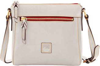 Dooney & Bourke Florentine Allison Crossbody