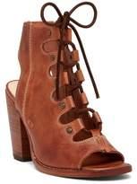 Bed Stu Bed|Stu Osanna Lace-Up Sandal
