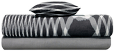 Missoni Home Seneca Cushion