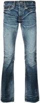 PRPS Breezy Demon jeans