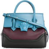Versace small Empire Palazzo tote bag