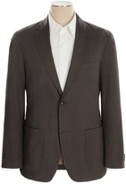 Kroon Bono 2 Sport Coat - Stretch Cotton (For Men)