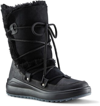 Cougar Tacoma Waterproof Boot