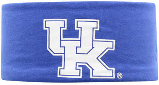 Top of the World Kentucky Wildcats Basic Headband