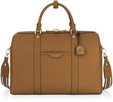 Henri Bendel West 57th Weekend Duffle