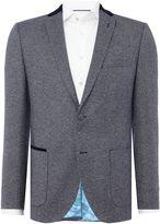 Men's WP Highbury donegal jacket