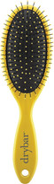 Drybar Lemon Drop Daily Detangler Brush