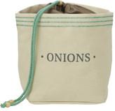 Stephanie Alexander Canvas Onion Sack