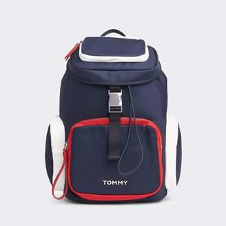 Tommy Hilfiger Tommy Nylon Backpack