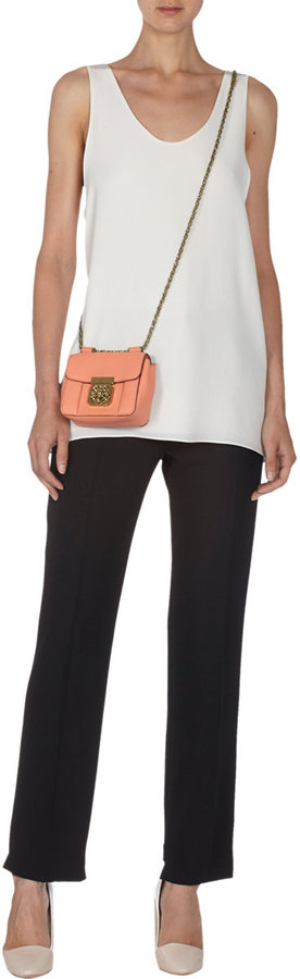 Chloé Mini Elsie Bag
