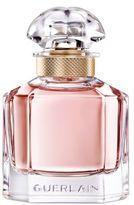 Guerlain G17 Eau de Parfum/3.3 fl. oz.