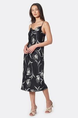 Joie Marcenna B Dress
