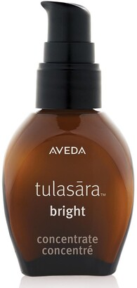 Aveda tulasara(TM) bright Concentrate