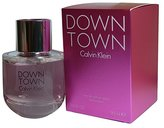 Calvin Klein Downtown by for Women