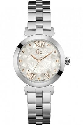 Gc Ladies LadyBelle Watch Y19001L1