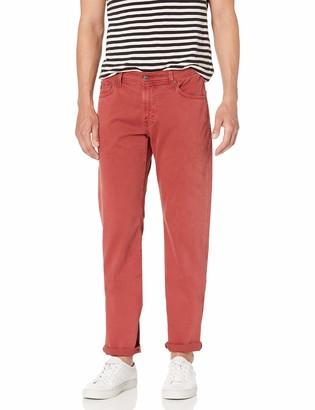 AG Jeans Men's The Graduate Tailored Leg 'SUD' Pant