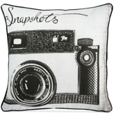 Graham & Brown Snapshots Pillow