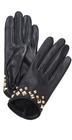 agnelle josiepyramide texting gloves