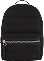 Moncler George padded nylon backpack