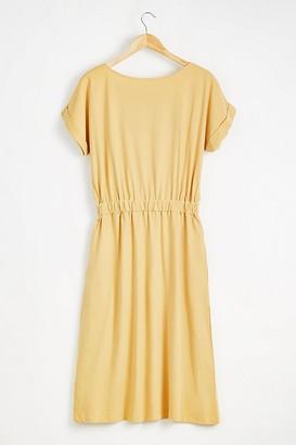 Beaumont Organic Marissa Dress