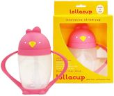 Lollaland® Lollacup 10 oz. Sippy Cup in Posh Pink