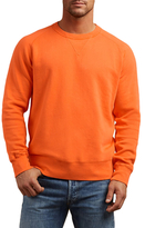 Levi's 1950s Crewneck Sweatshirt