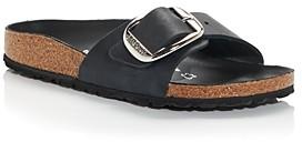 Birkenstock Women's Madrid Slide Sandals