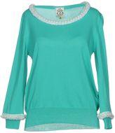 So Nice Sweaters - Item 39722990