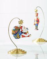 Christopher Radko Large Starlight Ornament Stand