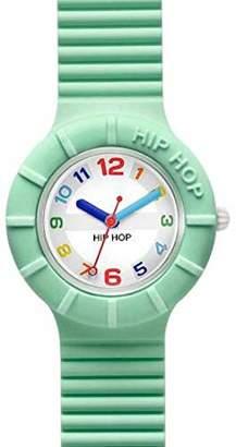 Breil Milano Original Hip HOP Watch Numbers Unisex Time-hwu0465