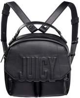 Juicy Couture JXJC Bella Backpack